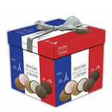 盛香珍法國薄酥禮盒450g(盒)
