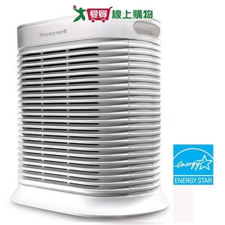HONEYWELL空氣清淨機HPA-100APTW