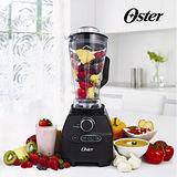 美國OSTER營養管家調理機BLSTVB