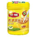 立頓奶茶粉原味罐裝450g