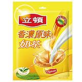 立頓奶茶粉原味量販包24入*20g