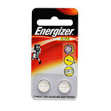 勁量 鈕扣型鋰電池A76(1.5V)