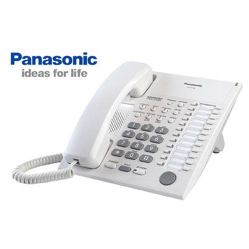 Panasonic 國際牌 KX-T7750 有線話機(總機專用)