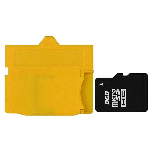 xD 替代卡 組 8G容量  ~加贈多合一讀卡機