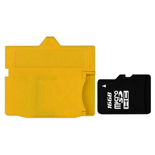 xD 替代卡 組 16G容量  ~加贈多合一讀卡機