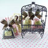 JOYCE巧克力工房-手工巧克力珍珠米-小包裝【 25g/包、10包/組】 呷好米、嫁好ㄤ
