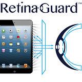 RetinaGuard 視網盾 iPad 2/3/4 防藍光保護膜