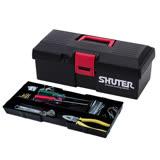 樹德SHUTER 工具箱TB-901