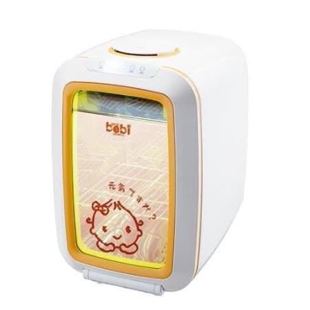 元氣寶寶 紅紫外線 雙UV烘乾消毒機