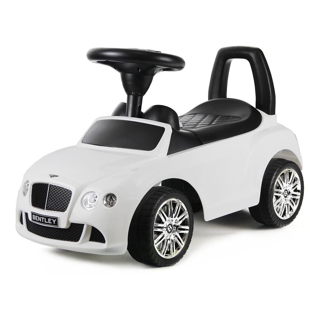 BabyBabe 賓利滑行車