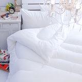 安娜貝兒特級混羊毛棉被(2.4kg)