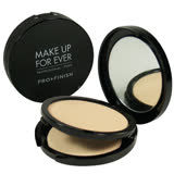 MAKE UP FOR EVER 專業美肌粉餅(10g)[5色]