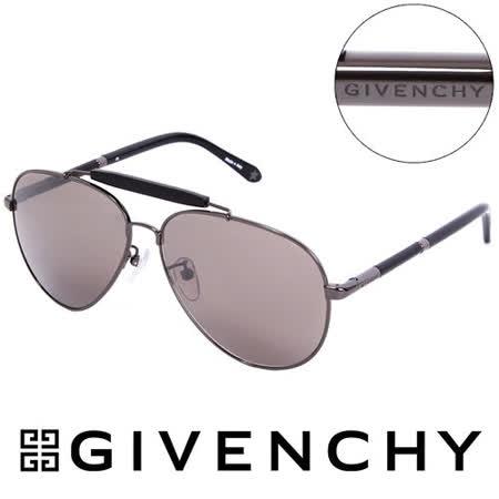 Anna Sui x GIVENCHY 專櫃太陽眼鏡特賣