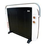 『KG』☆ 嘉儀即熱式電膜電暖器 KEY600 / KEY-600