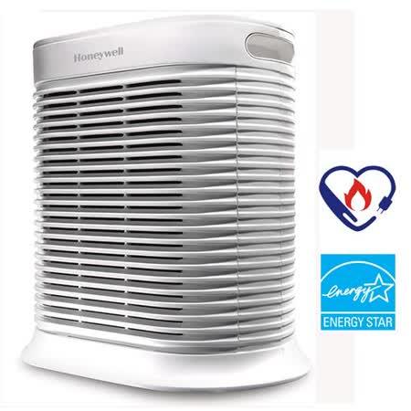 HONEYWELL空氣清淨機HPA-200APTW
