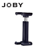JOBY GripTight Mount 手機夾 (JM1)-JB10