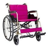 【全球醫療】康揚輪椅KM-1505