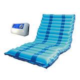 【全球醫療】愛恩特交替式壓力氣墊床 三管交替氣墊床Dr-2168(Ⅱ)