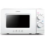 CHIMEI 奇美 VC-SA1PH0 手持直立吸塵器