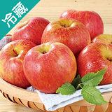 【美國】富士蘋果648入禮盒
