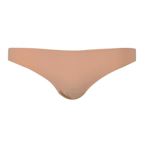 【黛安芬】無痕褲系列 丁字褲 M-L (裸膚色)