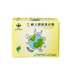 蜂王 環保洗衣粉-陽光潔白 (700g)