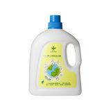 蜂王環保洗衣精-藍天親膚 (3.2L)/2瓶入