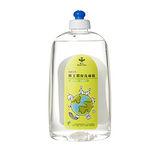 蜂王環保洗碗精-1000ML/2瓶入