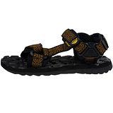 雪松RAN(CEDAR)款602咖啡男款專櫃正品防水防滑厚真牛皮戶外鞋登山鞋露營鞋徒步鞋休閒鞋