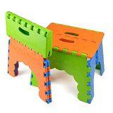 便攜式手提折疊椅子,收納椅/沙灘椅/方便小折凳(適用小朋友使用)