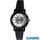 【CASIO卡西歐】卡西歐超輕特薄女士指針系列LQ-139AMV-7B3