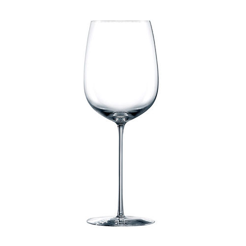 Chef & Sommelier(C&S) / GRAND GRU系列- Grand Chablis頂級手工夏布利杯(1入)- 320 c.c.