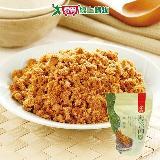【台畜】人氣海苔肉鬆1包(500g/包)