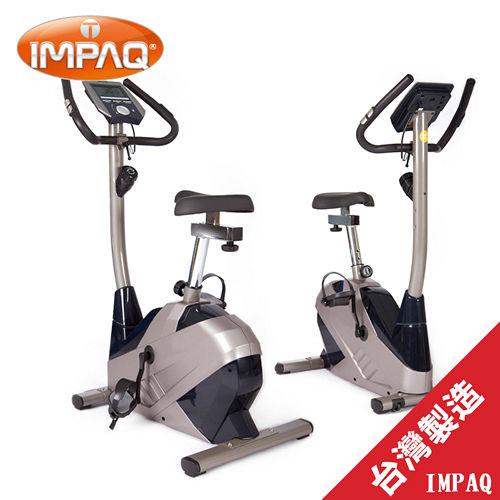 IMPAQ英沛克 豪華磁控健身車 GS~U1867 室內腳踏車 飛輪 健康瘦身 超