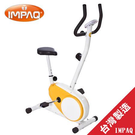 IMPAQ英沛克 立式健身車 GS-U1595