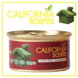 【御香坊California Scents】蔓越莓CAN046 SQUASH BLOSSOM 淨香草