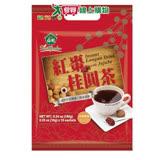 薌園紅棗桂圓茶10g x18入