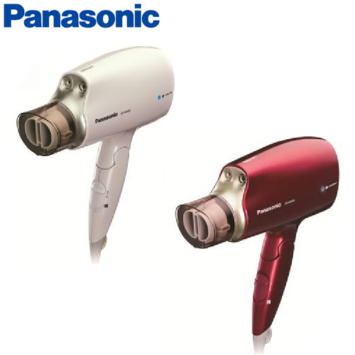 Panasonic 國際牌 奈米水離子吹風機 EH-NA45/EHNA45 ★贈史努比馬克杯★