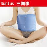 Sunlus三樂事 暖暖熱敷墊 MHP710(SP1901)