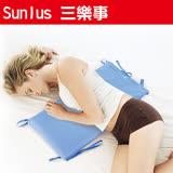 Sunlus三樂事 暖暖熱敷墊30x60cm(大)MHP711( SP1001)