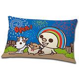 【享夢城堡】OPEN! 煙火秀系列-中枕