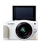 Kamera for Panasonic GF6 螢幕保護貼
