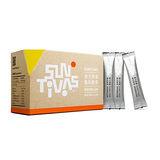 【陽光康喜】鳳梨酵素(顆粒粉包)(60包/盒)