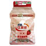 比菲多比菲多軟糖 - 草莓30g/包