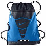 【Nike】2014魅力蒸汽Vapor健身藍色運動背袋【預購】