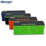 Dennys USB/SD/FM MP3喇叭(U-5020)