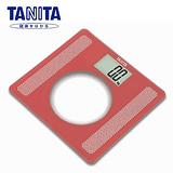 TANITA電子體重計 HD-381