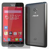 【D&A】ASUS Zenfone 6專用日本頂級AG螢幕保護貼(霧面防眩)