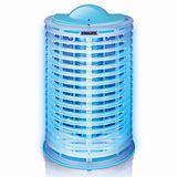 ◆PHILIPS◆飛利浦15W光觸媒安心捕蚊燈(電擊式)E300
