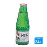 金車奧利多活性飲料150ML*24